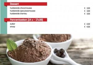 Ontwerp_menukaart_PiccoBelli 14