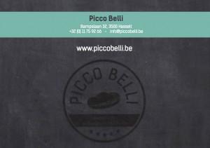 Ontwerp_menukaart_PiccoBelli 16