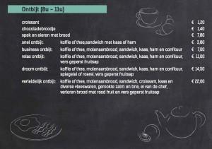 Ontwerp_menukaart_PiccoBelli 3