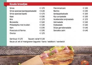 Ontwerp_menukaart_PiccoBelli 4