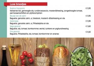 Ontwerp_menukaart_PiccoBelli 7