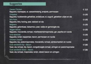 Ontwerp_menukaart_PiccoBelli 8