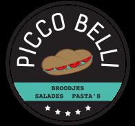 PICCO BELLI